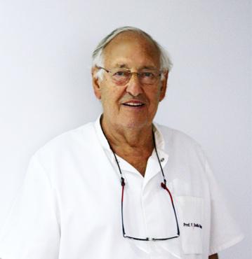 PROFESOR FERNANDO BONILLA